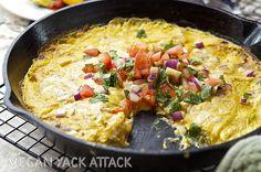 http://veganyackattack.com/2012/05/02/mexican-tofu-frittata/?cuid=d16f5282449f0f0f8577448f889ad9c1