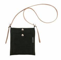 You'll be ready for adventure with your essentials tucked into the Marimekko Pasi Black Shoulder Bag. Marimekko Bag, Fall Capsule Wardrobe, Black Shoulder Bag, Beautiful Bags, Norman, Great Gifts, Essentials, Purses, My Style