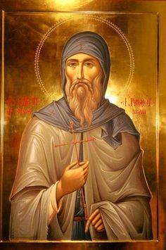 View album on Yandex. Orthodox Icons, Jesus Pictures, Art, Architecture Tattoo, Archangel Raphael, Angel Art, Old Paintings, Art History, Sacred Art