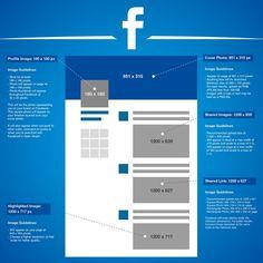 Quelle est la taille parfaite d'une photo de couverture sur Twitter ? Quelles dimensions pour votre nouvelle photo de profil ? Combien y-a t-il de pixels sur une photo Instagram ? Voici le guide de la taille des images sur les réseaux sociaux, pour mieux publier !
