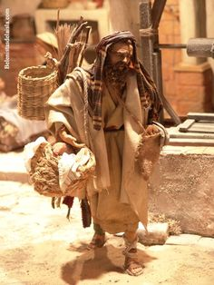 belenistas de la Isla. Fotos Modelos 3d, Tenerife, Sculpture, Costumes, Photography, Birth Of Jesus, Camels, Christmas Nativity Set, Nativity Sets