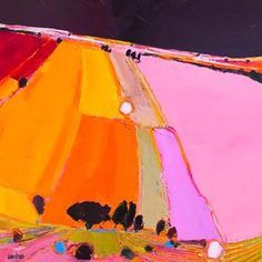 Didier CAUDRON, painter - Works, 05