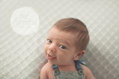 Confira entrevista com Bel Ferreira e Dani Kmetiuk, fotógrafas de newborn