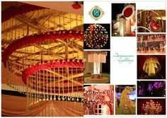 Plan your #Wedding #Decor with #Pandhi#Decorators. click on the link: http://goo.gl/b8Yj6q