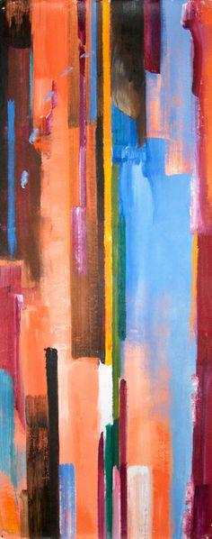 Inspiration #art #sanat #kunts #arte #painting #peinture #ζωγραφική #絵画 #그림 #पेंटिंग #pittura #Malerei #pintura
