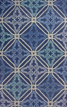 Rugs USA Serendipity 4301 Rug