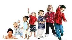 El diario de mi Hogar: Pueden nuestros hijos ayudar en casa?.