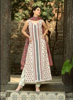 Khaadi-lawn-collection-2013-2014