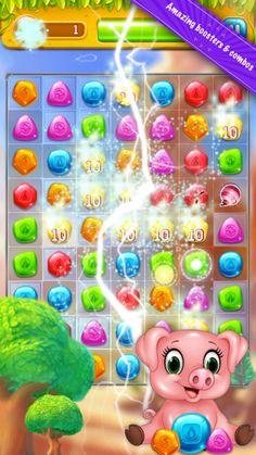 https://itunes.apple.com/us/app/diamond-blat/id1149022223?ls=1&mt=8 #diamond #blast, #gameforkids, #diamondcrush, #gemscrush, #diamondtwister, #jewel, #shooter~