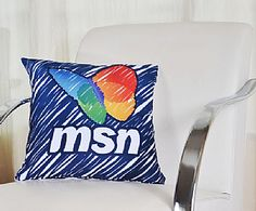 Versão #Remember Ainda lembra do MSN? Quem usou?