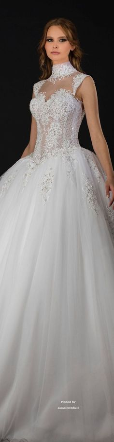 Appolo Fashion Spring-summer 2016  Bridal