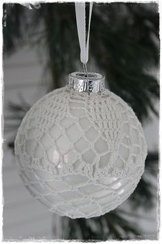 9 Beste Afbeeldingen Van Kerstballen Hangers Haken Xmas