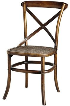 brentwood chair. Hamilton Bentwood Chair - Set Of 2   Consultations Pinterest Chairs, Chairs And Brentwood