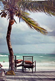 #beach relax...