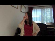Kei Ohkuma private lesson Vocal music lecture Vol. 003 「Breathing2」  Soprano, Kei Ohkuma lecture clarity about how to sing the song   大熊径のプライベートレッスン 声楽編 Vol.003 腹式呼吸練習法  ソプラノ歌手、大熊径が歌の歌い方について解りやすくレクチャー Vol.003では腹式呼吸の練習法について解説している。  Kei Ohkuma official site http://www.kk-musica.com/kei_ohkuma/i...  Facebook Page https://www.facebook.com/kei.ohkuma.o...  Twitter https://twitter.com/keiohkuma  iTunes https://itunes.apple.com/jp/album/vie...  Ameba blog http://ameblo.jp/keiohkuma