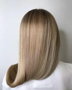 #Lorealprorussia #AMBASSADORLP #LPNUDE #LOREALPRORU_TEAM ( шатуш , тонирование dia 10.12+15vol Long Hair Styles, Beauty, Long Hairstyle, Long Haircuts, Long Hair Cuts, Beauty Illustration, Long Hairstyles, Long Hair Dos
