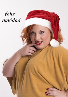 feliz y navideño lunes.  www.susanaescribano.com