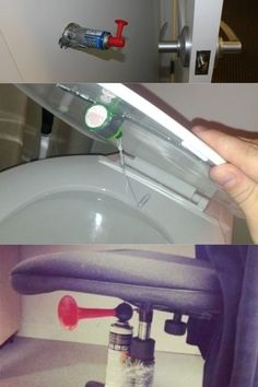 Evil prank ideas<--- perfect! *diabolical laughter* (side note: sorry if I'm only posting prank things... There's not too much I can pin for Hermes.. Ideas?)