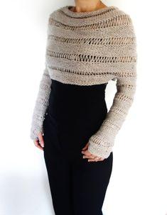 Jumper Knitting Pattern, Crochet Baby Hat Patterns, Crochet Vest Pattern, Knitting Machine Patterns, Crochet Baby Hats, Chunky Crochet, Chunky Yarn, Crochet Turtle, Yarn Color Combinations