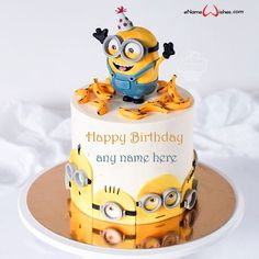 Write name on Generate Name on Birthday Cake Images with Name And Wishes Images and create free Online And Wishes Images with name online. Wishes Images, Cake Images, Happy Birthday Cakes, Names, Cake Pictures, Cupcake Pictures, Birthday Cakes
