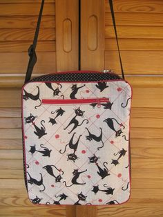 My Bags, Pot Holders, Potholders