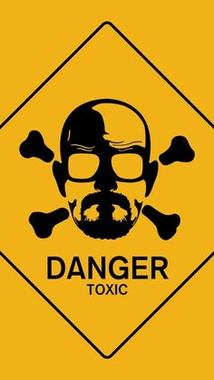 """Search Results for breaking bad wallpaper"""" – Adorable Wallpapers S4 Wallpaper, Skull Wallpaper, Wallpaper Downloads, Breaking Bad, Walter White, Abstract, Heisenberg, Chapo, Bb"""