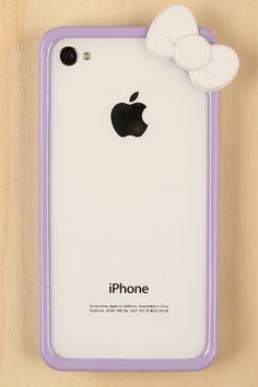 Hello Perfection iPhone 4S Case