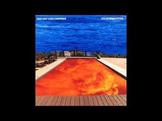 Red Hot Chili Peppers - Scar Tissue (Album Version)