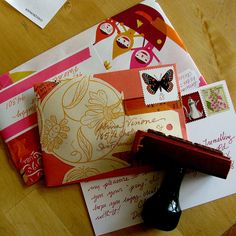 outgoing Mar 12 19 by donovanbeeson, via Flickr