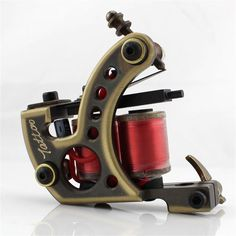 7 Best Tattoo Machine Kits & Tattoo Machines images | Tattoo hurt ...