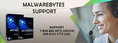 MalwareBytes Support provides services that help individuals and businesses in identifying and resolving their issues. MalwareBytes Support Service makes every effort to provide the best services at any time. Effort, Accounting, Good Things, How To Make, Business Accounting