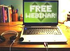 COUNTDOWN...Only 2 hours from now! FREE WEBINAR - Changing peoples' lives! Register NOW!  It might also change YOUR life! Welcome to invite your friends too, so SHARE this! We start at 20:00 pm UK time (GMT) and 21:00 European SASA INDEPENDENT HERBALIFE DISTRIBUTOR SINCE 1994 https://www.goherbalife.com/goherb/ Call USA: +1 214 329 0702 Italia: +39- 346 24 52 282 Deutschland: +49- 5233 70 93 696