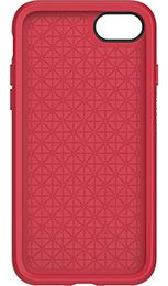 Symmetry Series Case for iPhone 7