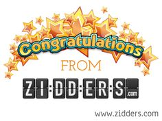 Congrats ITSMINETHISTYME for winning a 10 bid bucket for only 99¢! Win yours here >> www.zidders.com