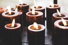 Hochzeitsfotografie Doreen Kühr Blog, Candles, Wedding Photography, Blogging, Candy, Candle Sticks, Candle