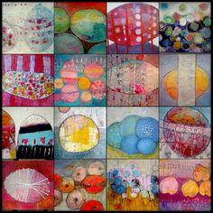 Ribbet collage2255  artdelafibrite.canalblog.com