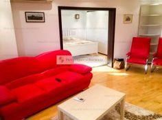 Inchiriez 3 camere Splaiul Unirii | Mircea Voda | Camera de Comert | Modern. CLICK pe poza pentru detalii! Places To Rent, Couch, Modern, Furniture, Home Decor, Trendy Tree, Decoration Home, Room Decor, Sofas