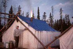 test - tents for kids indoor #tentsforcamping #tentscamping #tentsforkidsindoor