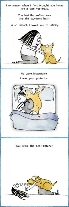 Delightful Beagles Make Great Pets Ideas. Exhilarating Beagles Make Great Pets Ideas. I Love Dogs, Puppy Love, Cute Dogs, Cute Dog Stuff, Mans Best Friend, Best Friends, Love You Friend, Animals And Pets, Cute Animals