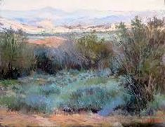 Image result for sabrina stiles pastel abstract