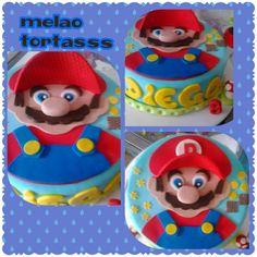 Melao tortasss