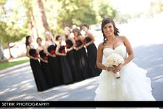 professional wedding photography - Google Search