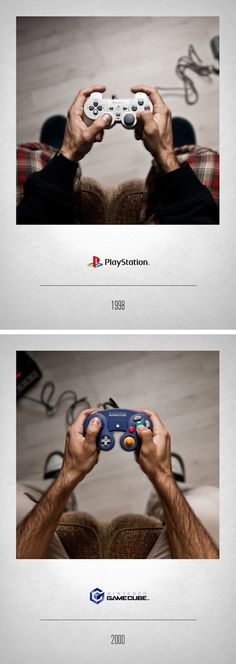video games history_javier laspiur_11