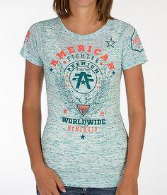 American Fighter Drexel T-Shirt