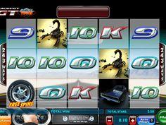 Games To Play Now, Free Slots, Online Gratis, Slot Machine, Arcade Machine
