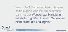 Leading Simple – Erfolgreich führen mit System: http://www.grundl-akademie.de/shop/buecher/7/leading-simple-das-buch?c=2151 www.grundl-akademie.de