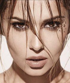 Cheryl's new album 'Only Human'