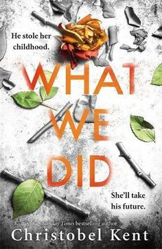 What We Did: A gripping, compelling psychological thrille... https://www.amazon.co.uk/dp/B07647H61X/ref=cm_sw_r_pi_dp_U_x_FexJAbQR6B6MH