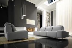 foorni.pl | Sofa Bello, , producent: Adriana Furniture