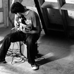 Music Portraits Photography  www.mprstudiosite.com